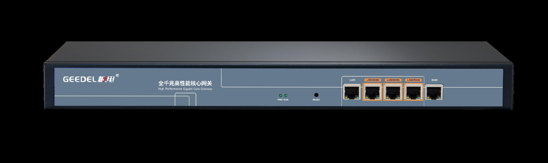 JD-R5600G2